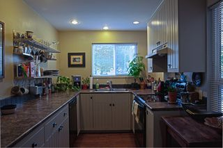 "Photo 2: 39824 NO NAME Road in Squamish: Northyards Townhouse for sale in ""MAMQUAM RIVER MEWS"" : MLS®# R2012003"