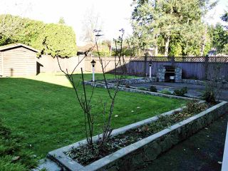 Photo 2: 7141 TRUDY Court in Burnaby: Sperling-Duthie House for sale (Burnaby North)  : MLS®# R2016855