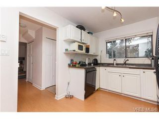 Photo 9: 14 2771 Spencer Road in VICTORIA: La Langford Proper Townhouse for sale (Langford)  : MLS®# 359111