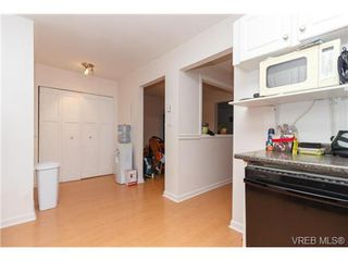 Photo 10: 14 2771 Spencer Road in VICTORIA: La Langford Proper Townhouse for sale (Langford)  : MLS®# 359111