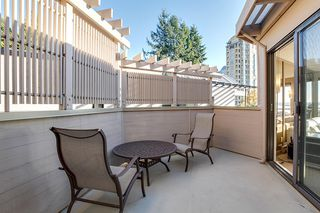Photo 20: 2309 BELLEVUE Avenue in West Vancouver: Dundarave 1/2 Duplex for sale : MLS®# R2023795