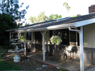Main Photo: SOUTHEAST ESCONDIDO House for sale : 3 bedrooms : 510 Nicolo Court in Escondido