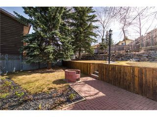 Photo 26: 5947 COACH HILL Road SW in Calgary: Coach Hill House for sale : MLS®# C4056970