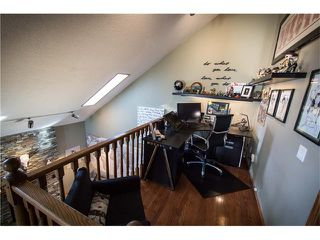Photo 19: 5947 COACH HILL Road SW in Calgary: Coach Hill House for sale : MLS®# C4056970