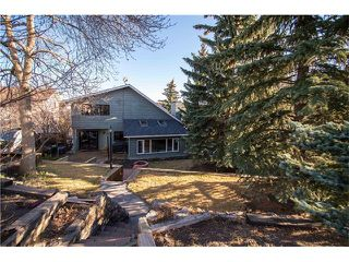 Photo 27: 5947 COACH HILL Road SW in Calgary: Coach Hill House for sale : MLS®# C4056970