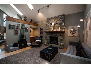 Photo 4: 5947 COACH HILL Road SW in Calgary: Coach Hill House for sale : MLS®# C4056970