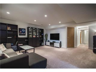 Photo 23: 5947 COACH HILL Road SW in Calgary: Coach Hill House for sale : MLS®# C4056970