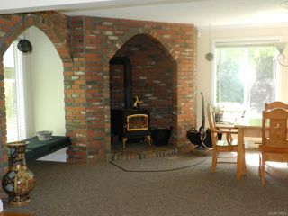 Photo 23: 4749 FAIRBRIDGE DRIVE in DUNCAN: Du Cowichan Station/Glenora House for sale (Duncan)  : MLS®# 729018
