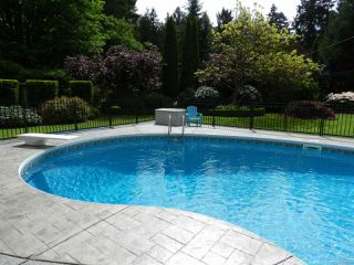 Photo 18: 4749 FAIRBRIDGE DRIVE in DUNCAN: Du Cowichan Station/Glenora House for sale (Duncan)  : MLS®# 729018