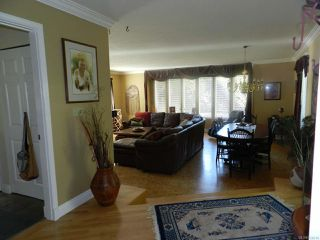 Photo 33: 4749 FAIRBRIDGE DRIVE in DUNCAN: Du Cowichan Station/Glenora House for sale (Duncan)  : MLS®# 729018