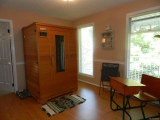 Photo 29: 4749 FAIRBRIDGE DRIVE in DUNCAN: Du Cowichan Station/Glenora House for sale (Duncan)  : MLS®# 729018