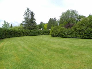 Photo 13: 4749 FAIRBRIDGE DRIVE in DUNCAN: Du Cowichan Station/Glenora House for sale (Duncan)  : MLS®# 729018