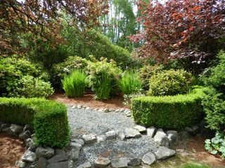 Photo 7: 4749 FAIRBRIDGE DRIVE in DUNCAN: Du Cowichan Station/Glenora House for sale (Duncan)  : MLS®# 729018