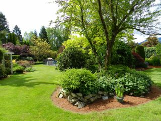 Photo 12: 4749 FAIRBRIDGE DRIVE in DUNCAN: Du Cowichan Station/Glenora House for sale (Duncan)  : MLS®# 729018
