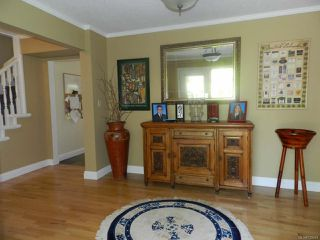 Photo 32: 4749 FAIRBRIDGE DRIVE in DUNCAN: Du Cowichan Station/Glenora House for sale (Duncan)  : MLS®# 729018