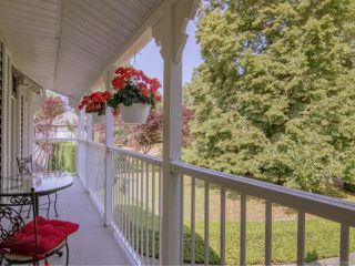 Photo 26: 4749 FAIRBRIDGE DRIVE in DUNCAN: Du Cowichan Station/Glenora House for sale (Duncan)  : MLS®# 729018