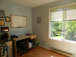 Photo 28: 4749 FAIRBRIDGE DRIVE in DUNCAN: Du Cowichan Station/Glenora House for sale (Duncan)  : MLS®# 729018