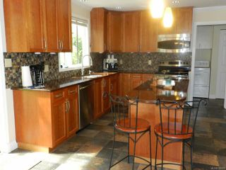 Photo 19: 4749 FAIRBRIDGE DRIVE in DUNCAN: Du Cowichan Station/Glenora House for sale (Duncan)  : MLS®# 729018