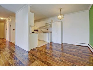 Photo 9: 21C 80 GALBRAITH Drive SW in Calgary: Glamorgan Condo for sale : MLS®# C4061814
