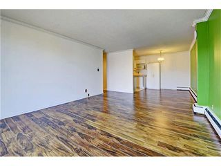Photo 7: 21C 80 GALBRAITH Drive SW in Calgary: Glamorgan Condo for sale : MLS®# C4061814