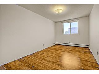 Photo 14: 21C 80 GALBRAITH Drive SW in Calgary: Glamorgan Condo for sale : MLS®# C4061814