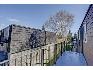 Photo 17: 21C 80 GALBRAITH Drive SW in Calgary: Glamorgan Condo for sale : MLS®# C4061814