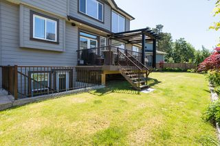 Photo 49: 17422 0A Avenue in Surrey: Pacific Douglas House for sale (South Surrey White Rock)  : MLS®# R2067769