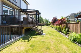 Photo 50: 17422 0A Avenue in Surrey: Pacific Douglas House for sale (South Surrey White Rock)  : MLS®# R2067769