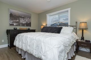 Photo 40: 17422 0A Avenue in Surrey: Pacific Douglas House for sale (South Surrey White Rock)  : MLS®# R2067769