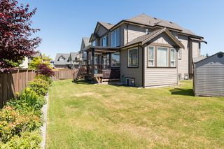 Photo 48: 17422 0A Avenue in Surrey: Pacific Douglas House for sale (South Surrey White Rock)  : MLS®# R2067769