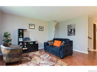 Photo 3: 601 St Anne's Road in Winnipeg: St Vital Condominium for sale (South East Winnipeg)  : MLS®# 1614917