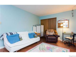 Photo 9: 601 St Anne's Road in Winnipeg: St Vital Condominium for sale (South East Winnipeg)  : MLS®# 1614917