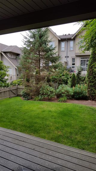 "Photo 6: 131 2738 158 Street in Surrey: Grandview Surrey Townhouse for sale in ""CATHEDRAL GROVE"" (South Surrey White Rock)  : MLS®# R2086379"