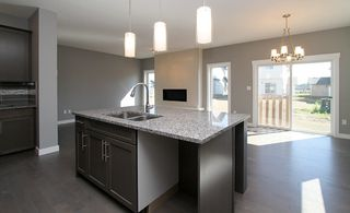 Photo 8: 222 Labine Bend in Saskatoon: KE-Kensington Single Family Dwelling for sale (Saskatoon Area 05)  : MLS®# 579379