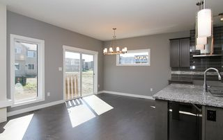 Photo 3: 222 Labine Bend in Saskatoon: KE-Kensington Single Family Dwelling for sale (Saskatoon Area 05)  : MLS®# 579379
