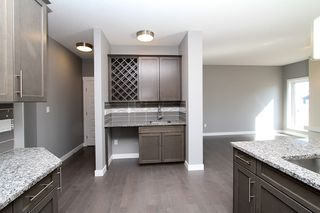 Photo 7: 222 Labine Bend in Saskatoon: KE-Kensington Single Family Dwelling for sale (Saskatoon Area 05)  : MLS®# 579379