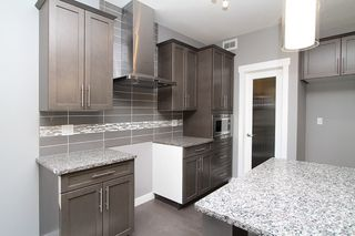 Photo 5: 222 Labine Bend in Saskatoon: KE-Kensington Single Family Dwelling for sale (Saskatoon Area 05)  : MLS®# 579379