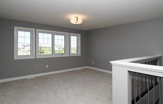 Photo 9: 222 Labine Bend in Saskatoon: KE-Kensington Single Family Dwelling for sale (Saskatoon Area 05)  : MLS®# 579379