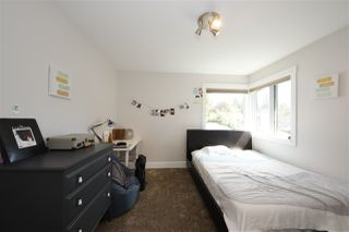 Photo 10: 1005 POLEWE Place in Squamish: Garibaldi Highlands House for sale : MLS®# R2094190