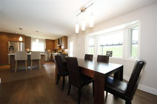Photo 6: 1005 POLEWE Place in Squamish: Garibaldi Highlands House for sale : MLS®# R2094190