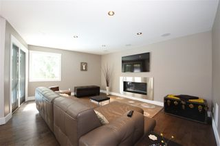 Photo 7: 1005 POLEWE Place in Squamish: Garibaldi Highlands House for sale : MLS®# R2094190