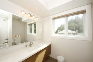 Photo 14: 1005 POLEWE Place in Squamish: Garibaldi Highlands House for sale : MLS®# R2094190