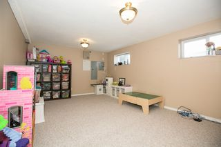Photo 17: 691 FIRDALE Street in Coquitlam: Central Coquitlam House for sale : MLS®# R2101344