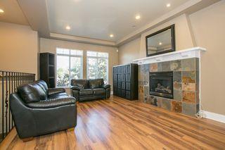 Photo 10: 691 FIRDALE Street in Coquitlam: Central Coquitlam House for sale : MLS®# R2101344