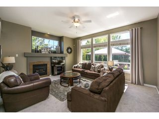 "Photo 5: 14592 58TH Avenue in Surrey: Sullivan Station House for sale in ""Panorama"" : MLS®# R2101138"