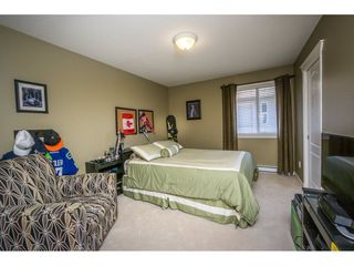 "Photo 15: 14592 58TH Avenue in Surrey: Sullivan Station House for sale in ""Panorama"" : MLS®# R2101138"