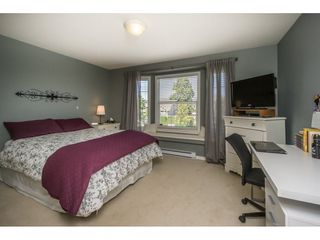 "Photo 14: 14592 58TH Avenue in Surrey: Sullivan Station House for sale in ""Panorama"" : MLS®# R2101138"