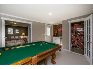 "Photo 17: 14592 58TH Avenue in Surrey: Sullivan Station House for sale in ""Panorama"" : MLS®# R2101138"