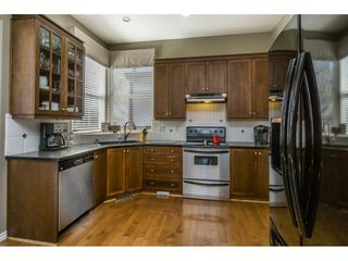 "Photo 9: 14592 58TH Avenue in Surrey: Sullivan Station House for sale in ""Panorama"" : MLS®# R2101138"
