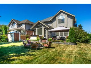 "Photo 19: 14592 58TH Avenue in Surrey: Sullivan Station House for sale in ""Panorama"" : MLS®# R2101138"